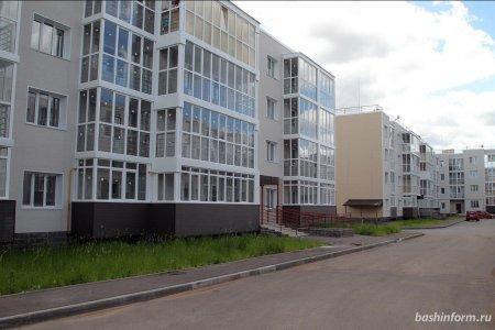 В конце октября около 400 обманутых дольщиков «Миловского парка» получат ключи от квартир