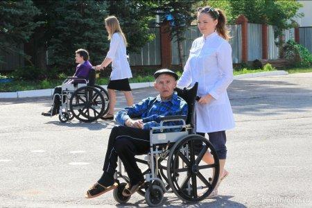 Пенсионный фонд по Башкортостану напомнил льготникам о выборе набора услуг до 1 октября