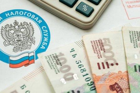 Президент России освободил несколько категорий граждан от уплаты НДФЛ