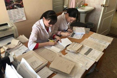 Масштабная реорганизация: в Башкортостане объединят поликлиники и больницы