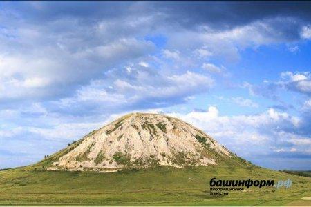 В Башкирской содовой компании сообщили планы по разработке шихана Куш-Тау
