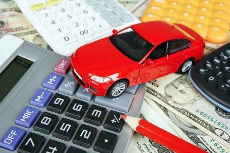 В Башкортостане многодетным семьям не нужно уплачивать транспортный налог