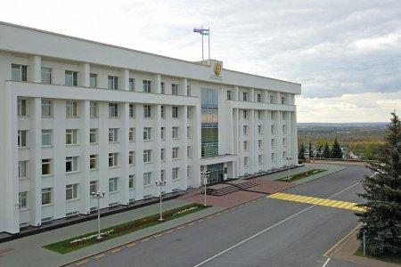 Радий Хабиров объявил новый состав правительства республики