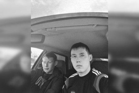 «Так жалко ребят»: известны личности погибших молодых парней в ДТП в Башкортостане