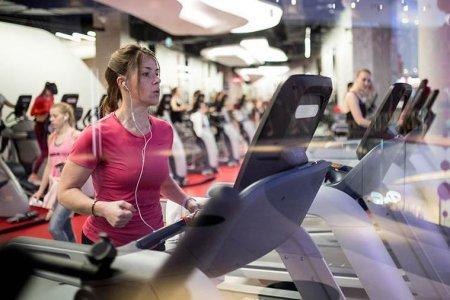 С 2020 года россиянам хотят компенсировать фитнес-услуги за счет налогового вычета