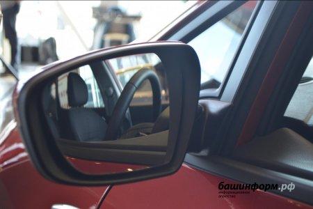 В Уфе автолюбители временно не смогут получить водительские удостоверения