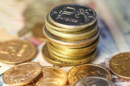 Правительство Башкортостана установило новую величину прожиточного минимума