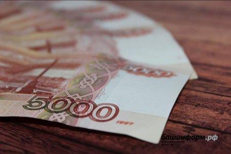 Рост инвестиций в основной капитал в Башкортостане с начала года превысил 15%