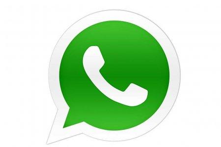 С 2020 года у миллионов пользователей перестанет работать WhatsApp