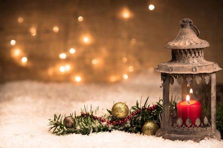 Синоптики сообщили о погоде в Башкортостане на Рождество
