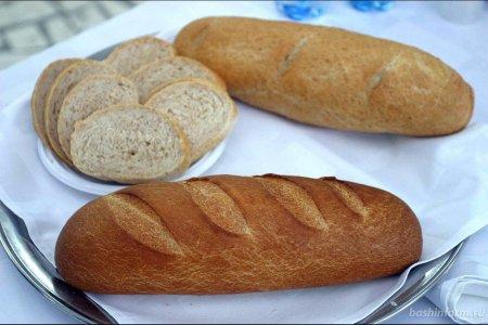 В России могут подорожать овощи и хлеб