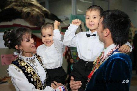 Расширен список семей, которые могут рассчитывать на получение 600 тысяч рублей
