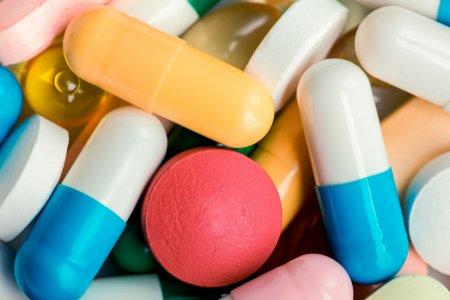 С 2020 года россияне могут оформить налоговый вычет за покупку любых лекарств
