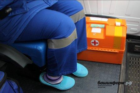 В Башкортостане суд оправдал школьную медсестру, обвиняемую в смерти ученицы