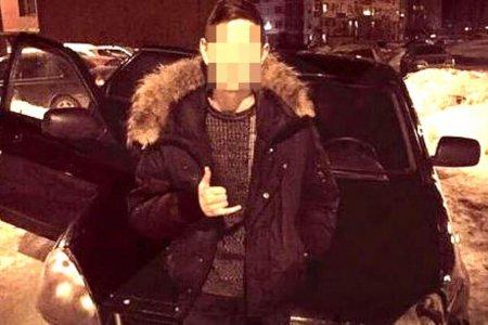 Мать о гибели 17-летнего сына в больнице УФСИН Башкортостана: «Хочу добиться справедливости»