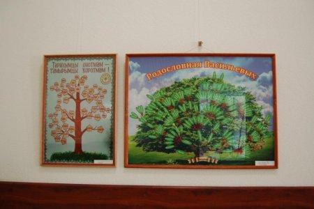 Жителей Башкортостана приглашают принять участие в конкурсе «Мы – летописцы Великой Победы»