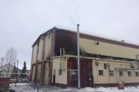 В Уфе при взрыве в депо погибли два человека: известны результаты расследования ЧП