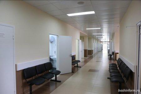 Минздрав Башкортостана не будет платить врачам 5 тыс. руб. за отказ от аборта