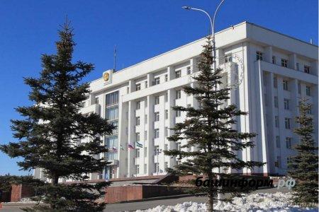 В Башкортостане создан Совет по вопросам развития физкультуры и спорта при главе республики