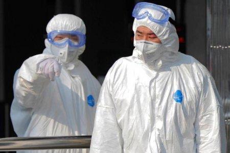 Всемирная организация здравоохранения объявила режим ЧС из-за коронавируса