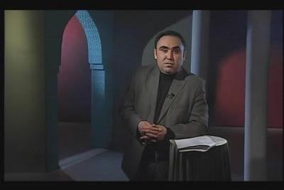 Салават Хамидуллин: «Глава республики поставил передо мной масштабные задачи»