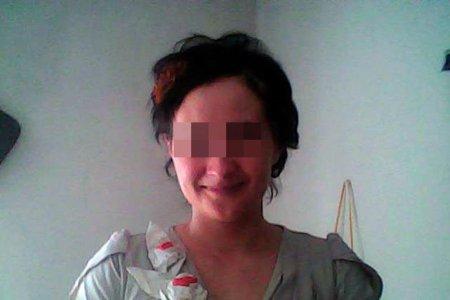 Тело зарезанной матери пятерых детей в Уфе никто не забирает из морга