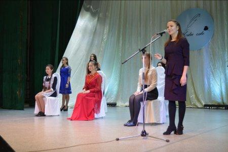 В Уфе молодёжный конкурс «Живое слово» собирает заявки