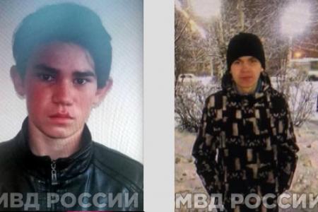 В Башкортостане ведутся поиски ушедших из дома подростков