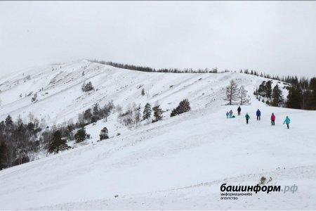 МЧС Башкортостана опубликовало список опасных туристических объектов