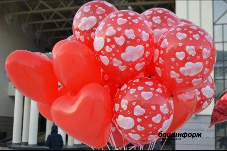В Госдуме предложили запретить отмечать День влюбленных в школах