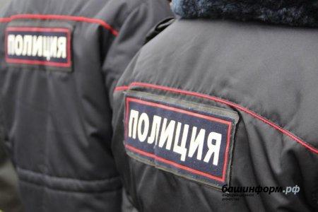 В Уфе педагог детского центра подозревается в совращении семилетней девочки