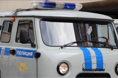 В Башкортостане пьющая мать избивала и таскала за волосы свою дочь