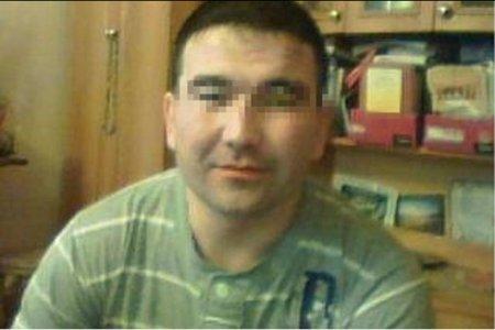 В Башкортостане в сгоревшей машине нашли тело сотрудника ГИБДД
