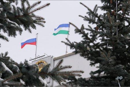 Многодетные семьи Башкортостана смогут вместо земельного участка получить 250 тысяч рублей