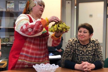 15 населенных пунктов Башкортостана выйдут в финал конкурса «Трезвое село»