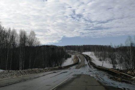 Синоптики республики сообщили прогноз погоды на ближайшие три дня