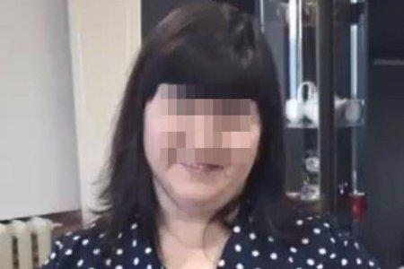 «Сидит как последняя алкоголичка»: в Башкортостане уволили учительницу за травлю школьницы