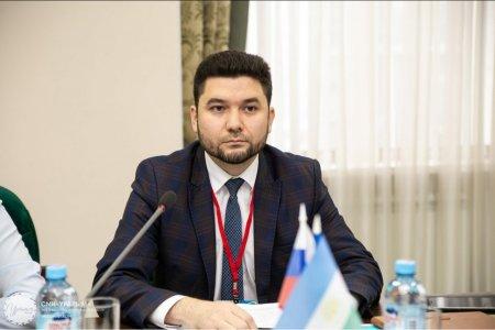 Назначен руководитель Федеральной национально-культурной автономии башкир России