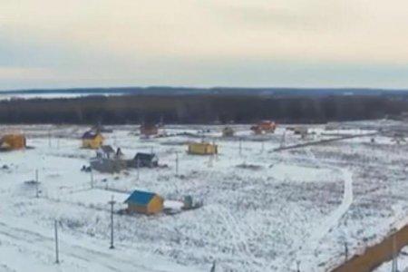 Сотни домов под угрозой сноса: жители Башкортостана стали заложниками «неуДАЧной» ситуации