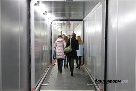 Россия закрыла границу с Ираном из-за распространения коронавируса