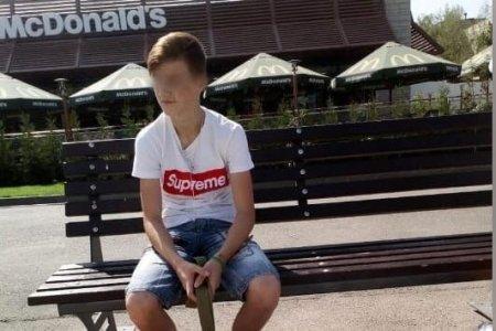Подростка из Башкортостана нашли мертвым на стадионе в Казахстане