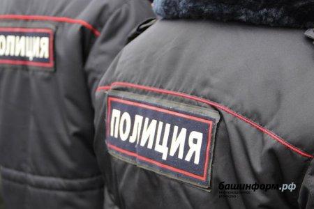 В Башкортостане женщину избила толпа девушек
