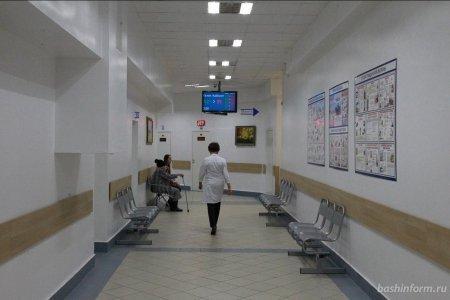 Приехавших из Италии жителей Башкортостана госпитализировали с подозрением на коронавирус