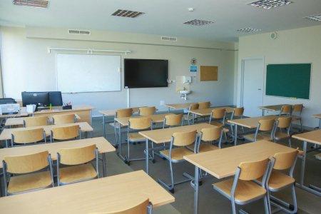 Весенние школьные каникулы в Башкортостане из-за коронавируса продлены до 6 апреля