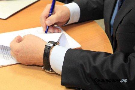 Правительство РФ утвердило временные правила оформления больничных при карантине