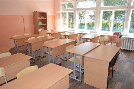 К 6 апреля все школы Башкортостана будут готовы к переходу на дистанционное обучение