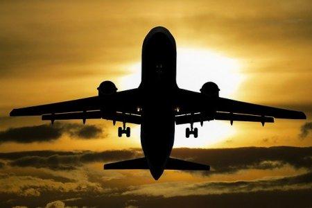 Российских туристов из Индии будут вывозить на спецбортах МЧС