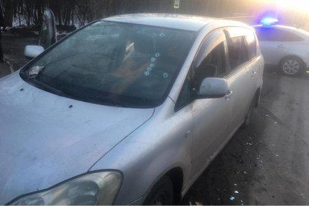 ФСБ: В Уфе планировался теракт - подробности спецоперации на Демской трассе