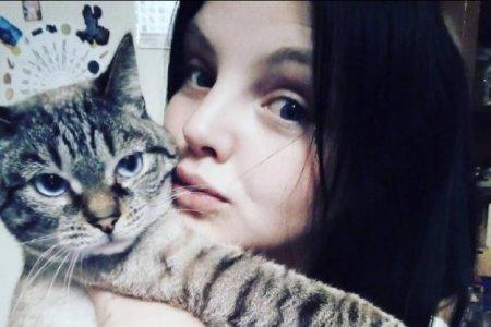 19-летняя девушка найдена задушенной после визита парня из Башкортостана