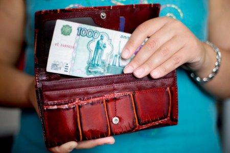 В Минтруде разъяснили условия оплаты труда на нерабочей неделе
